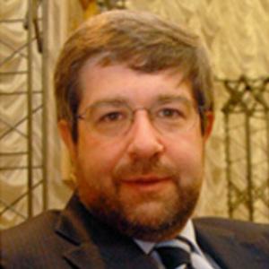 Mario Valletta