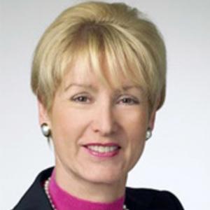 Elizabeth Corley