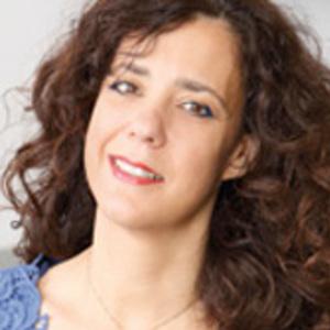 Paola Mungo