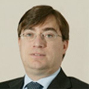 Marco Malcontenti