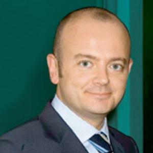 Giorgio Riccucci