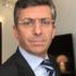 Massimiliano Masetti