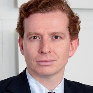 Rafael Aldama