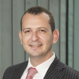 Roberto Colapinto