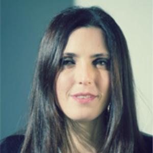 Stefania Luzi