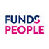 FundsPeople