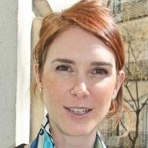 Geneviève Lincourt-Gheyssens