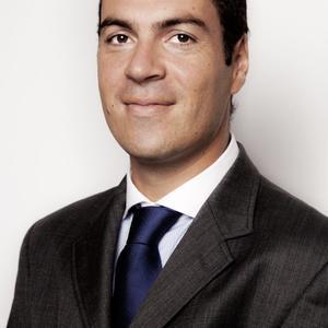João Nóbrega