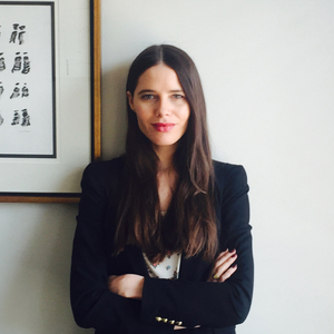 Monica Sada
