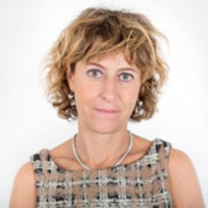 Elisabetta Manuli