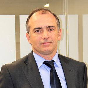 Emilio Ortiz