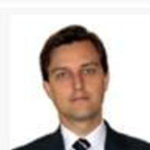 Miguel Mañes