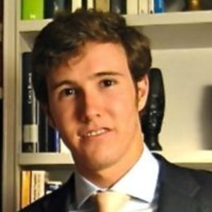 Carlos Arenillas