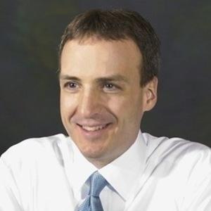 David Daigle