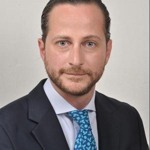 Álvaro Flórez