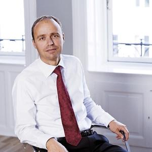 SandroNaef