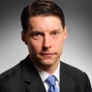 Scott Thiel