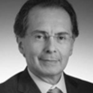 Aldo Roldan