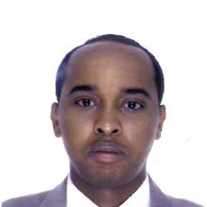 AbdirahmanGoumane
