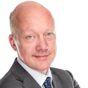 Michael Sjöström