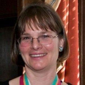 Anne Marden