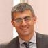 Alessandro Coltella