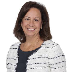Diane Sobin