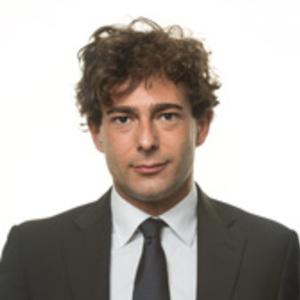Vittorio Gugliotta