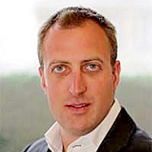 PaulGrainger