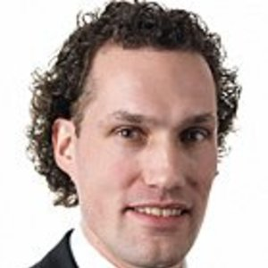 Jeroen Brand