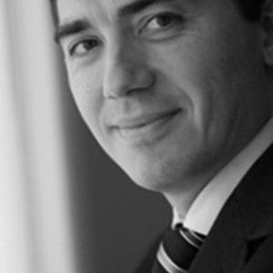 Laurent Nguyen
