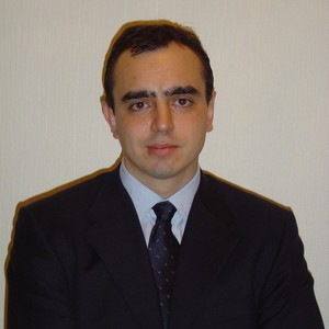 Roberto Berzero