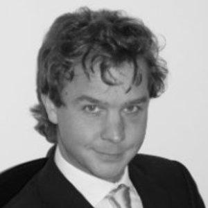 Arnaud Gernath