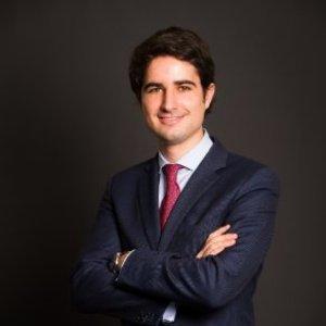Alberto García-Cabo Fernández