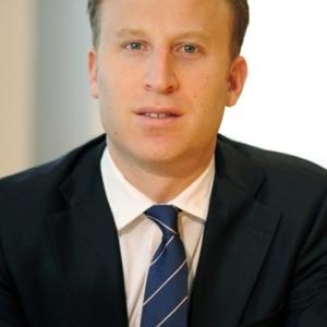 Stefan Isaacs