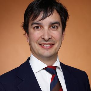 Pablo Pecina