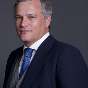 Juan Esquer