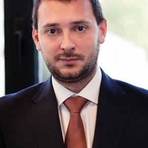 Rubén Ruiz Moreno