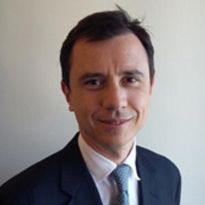 Francesco Branda