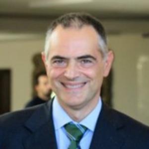 Giovanni Gritti