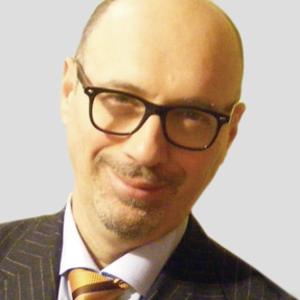 Salvatore Gaziano