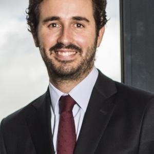 Javier Espinosa Toyos