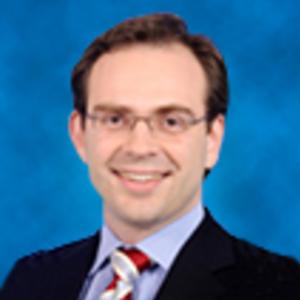Michael Heldmann