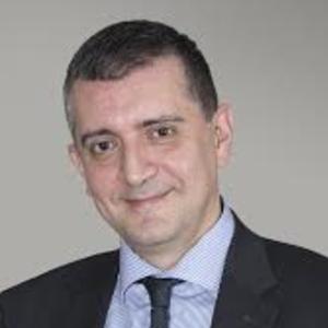 Silvano Bramati