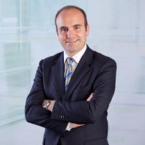 Andrea Boggio