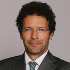 Roberto Bottoli