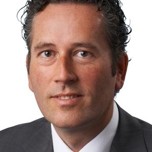 Maarten Jan Bakkum