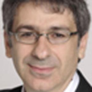 Claude Guerin