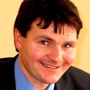 Christoph Butz