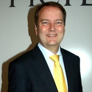 Philippe Rohner